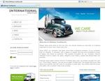 safeway-trucking.net.jpg