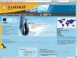 samskip-shipping.net.jpg