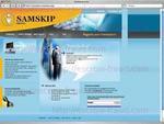 samskip-transport.org.jpg