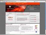 santander-trust.com.jpg