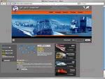 sbs-transport.com.jpg