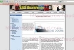 sbs-worldwide.net.jpg