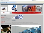 sdc-cargo.com.jpg