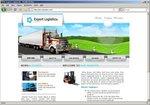 sec-conection.com.jpg