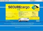 secure-cargo-24.com.jpg