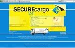 secure-cargo.uk.pn.jpg
