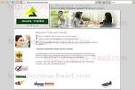 secure-transol.net.jpg