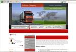 secure-transport.net.tc.jpg