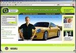 secureautomobiletransactions.com.jpg