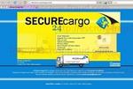 securecargo.uk.tp.jpg