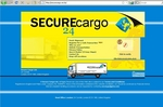 securecargo.we.bs.jpg
