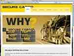 securecargologistics.com.jpg