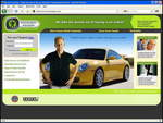 securecarpay.com.jpg