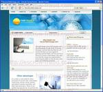 securetitlexchange.com.jpg