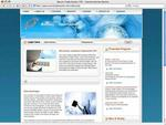securetradecenter.com.jpg