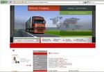 securetransport.net.tc.jpg