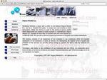 seguro-mundo.com.jpg