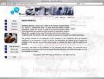 seguros-mundo.com.jpg