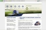 sercatrans-logistica.com.jpg