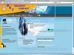 service-brtdelivery.com.jpg