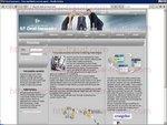 sf-deal-insurance.com.jpg