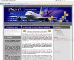 shipit-corporation.net.jpg