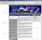 shipitcorp.com.jpg