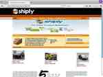 shiplyltd.com.jpg