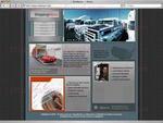 shipmycar.net.jpg
