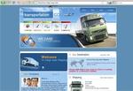 shipp-cargo.com.jpg