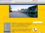 shippers-emi-spedition.com.jpg