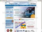 shippers-zone.com.jpg