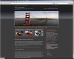 shipping-advisori-ltd.co.uk.jpg