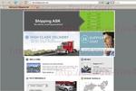 shipping-ask.com.jpg