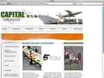 shipping-capital-logistics.com.jpg