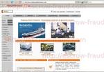 shipping-globalcompany.com.jpg