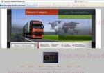 shipping-in-europe.com.jpg