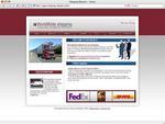 shipping-masters.com.jpg