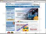 shipping-mediteranea.info.jpg