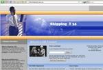 shipping35.ueuo.com.jpg