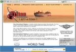 shippingcarstogermany.com.jpg