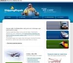 shippingroyale.com.jpg