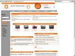 shippings-online.com.jpg