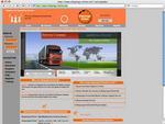 shippings-online.net.jpg