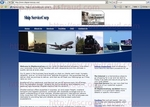 shipservicecorp.com_.jpg