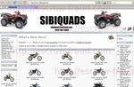 sibiquads.net.jpg