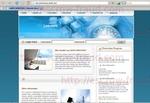 sitetesting.site88.net.jpg