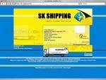 sk-shipping.com.jpg
