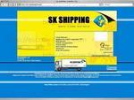 sk-shipping24.com.jpg