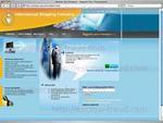 smarter-sys.com.jpg